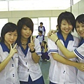 斗六家商5.jpg