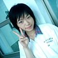 斗六高中2.jpg