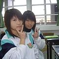 北港高中.jpg
