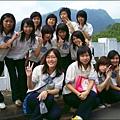 北港高中2.jpg