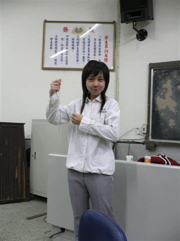 協同高中.jpg