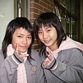 協同高中2.jpg