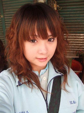 華南高商2.jpg