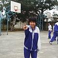 興華高中3.jpg
