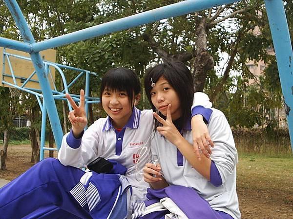 興華高中4.jpg