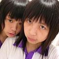 興華高中5.jpg
