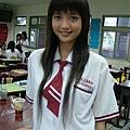 台南高商2.jpg