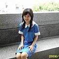 台南護專6.jpg