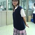昆山高中.jpg
