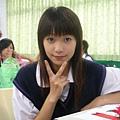 昆山高中2.jpg