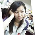 長榮女中7.jpg