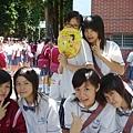 長榮中學4.jpg