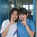 鳳和中學.jpg