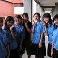 鳳和中學2.jpg