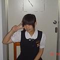 三信家商8.jpg
