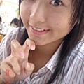 中正高中4.jpg
