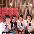 中華藝校2.jpg