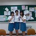 文藻外語學院4.jpg