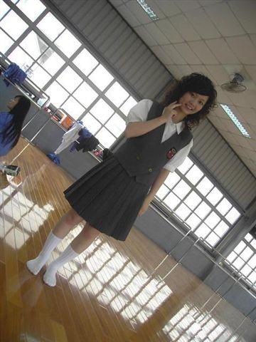 明誠中學5.jpg
