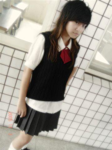 明誠中學7.jpg