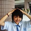 海青工商6.jpg