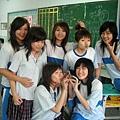 海清光商3.jpg