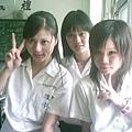 高雄中學.jpg