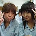 復華高中.jpg