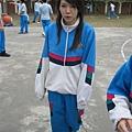 復華高中3.jpg