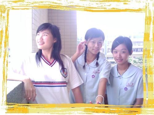 文山高中2.jpg