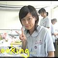 文山高中3.jpg