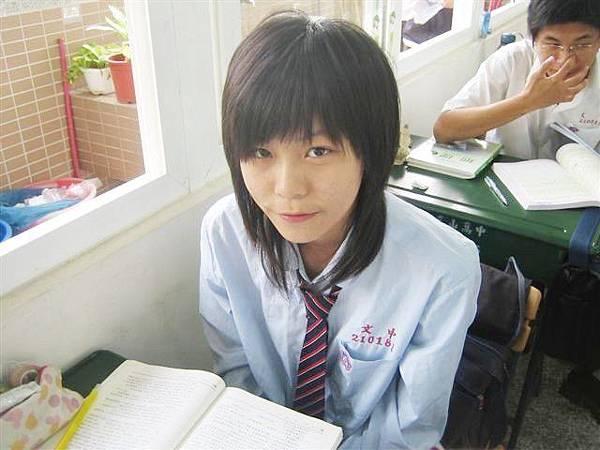 文山高中4.jpg
