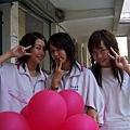 岡山高中.jpg