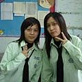 岡山高中2.jpg