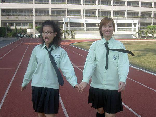 岡山高中3.jpg