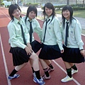 岡山高中4.jpg