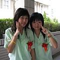 岡山高中6.jpg