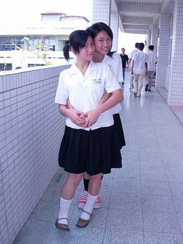 林園高中.jpg