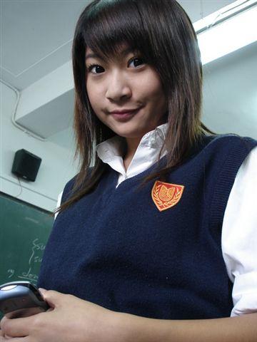 普門高中2.jpg