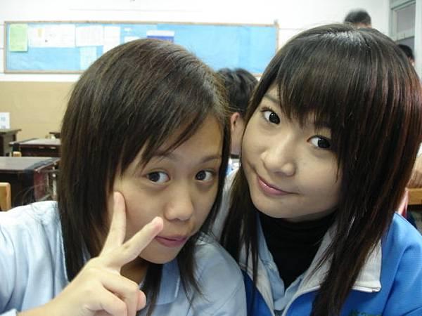 普門高中3.jpg
