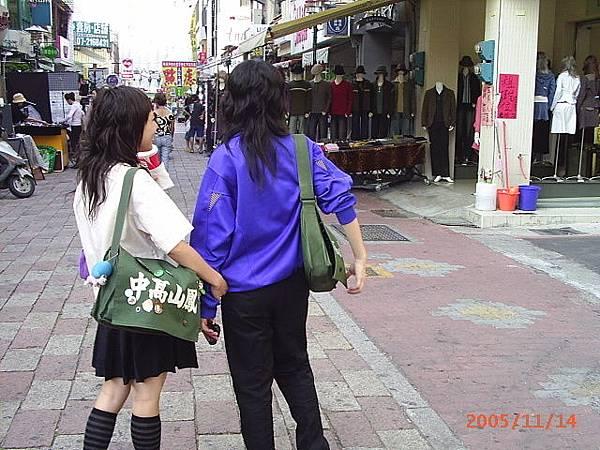 鳳山高中3.jpg