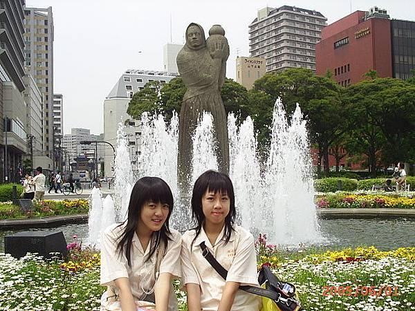 鳳山高中4.jpg