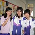 鳳新高中2.jpg