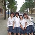 大同高中.jpg