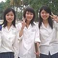 大同高中2.jpg