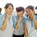美和高中4.jpg