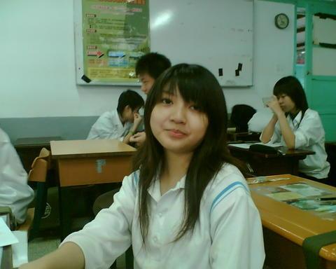 美和高中6.jpg