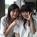 潮州高中6.jpg