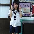 台東高商2.jpg