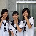 台東高商7.jpg
